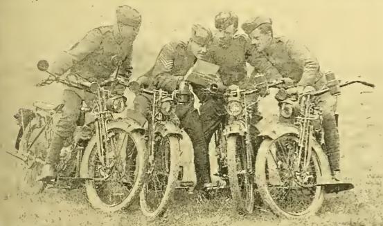 1915 RFC P&Ms