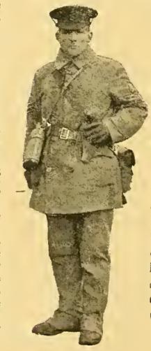 1915 STMJR PALMER