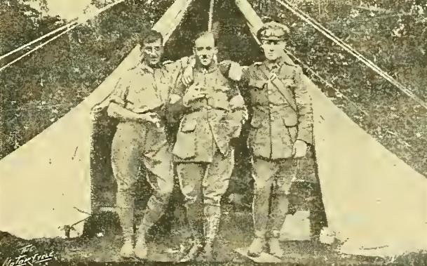 1915 TT TRIO