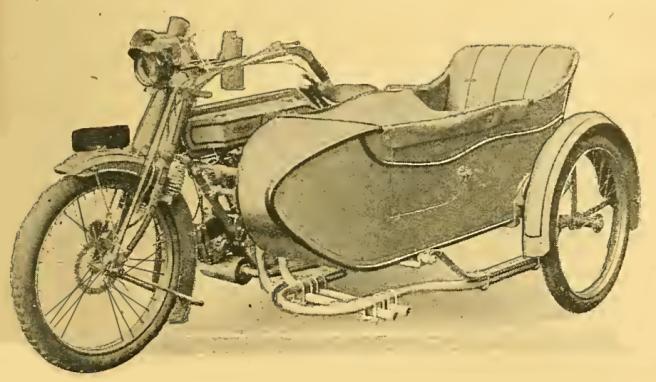 1915 VINDEC