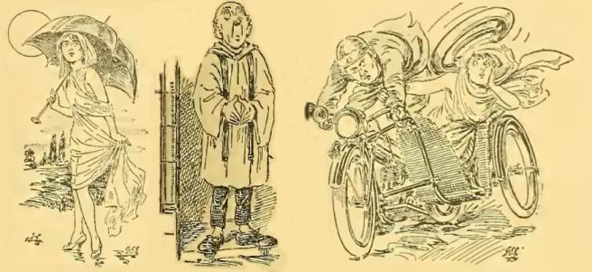 1915 XMAS YARN 2 3 4