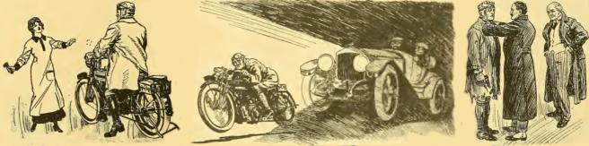 1915 YARNX 1 2 3