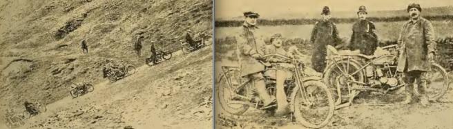 1916 WINNATS