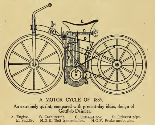 1885 EINSPUR AW EX 1916