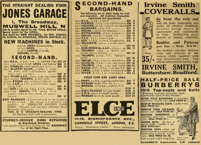 1915 4 ADS