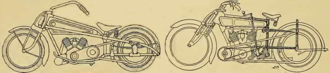 1916 2SPRINGERS