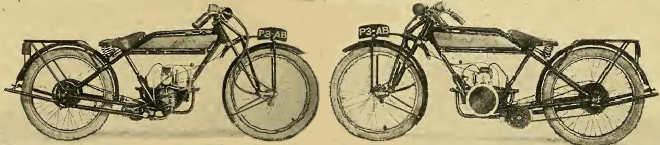 1916 ABC TIDDLER