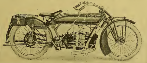 1916 ABC