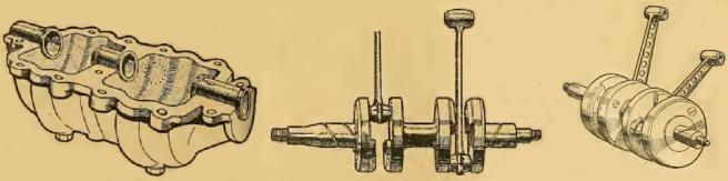 1916 ALLON TWIN 2