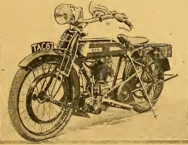 1916 BEEZA FIELD STAND