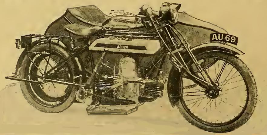 1916 BROUGH5