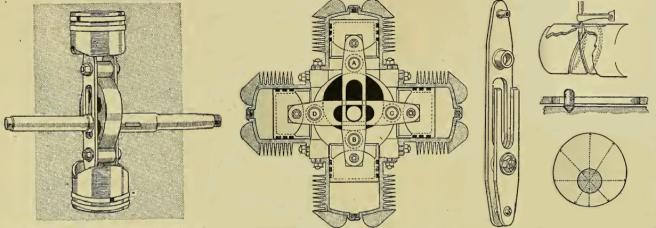 1916 EVANS ENGINE 1