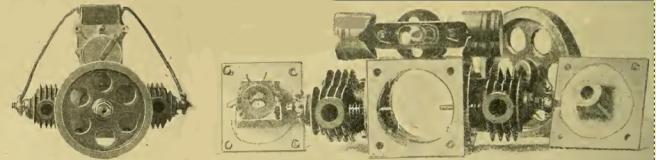 1916 EVANS ENGINE2