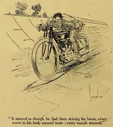 1916 HOSPSHIP2