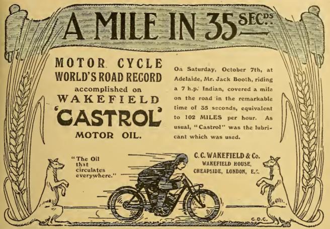 1916 JACKBOOTH AD