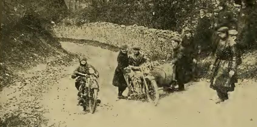1916 MOORECLIMB