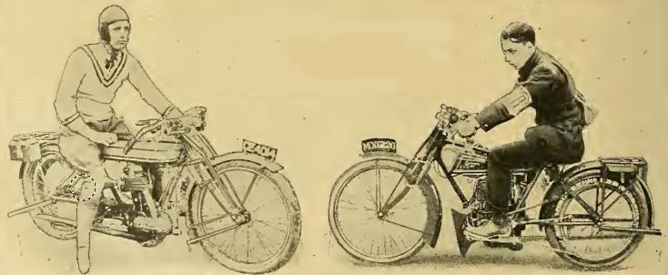 1916 PUBSCHOOL CUBITT