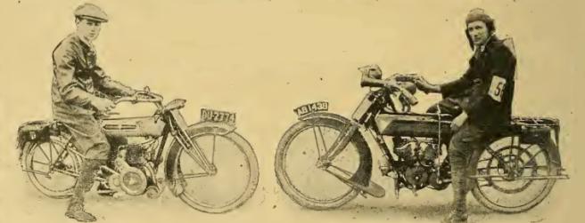 1916 PUBSCHOOL HULBERT