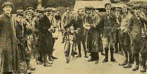 1916 PUBSCHOOL START