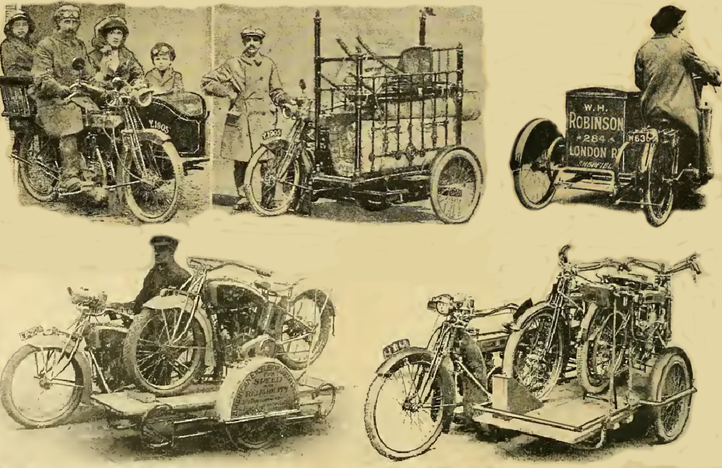 1916 SIDECARRIERS1