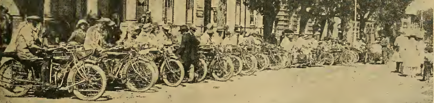1916 TRANSVAAL INDIANS