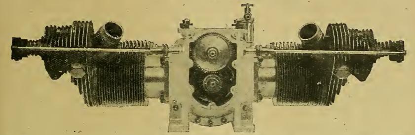 1917 BIG ABC