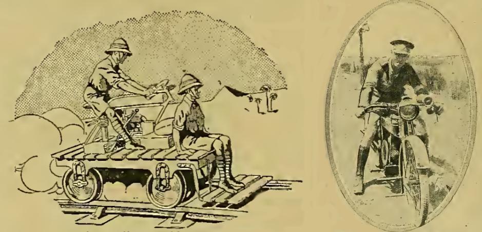 1917 DESERT DR