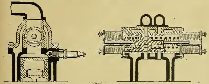 1917 ELECTRIC VALVES