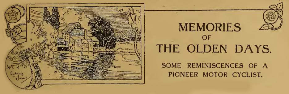 1917 GOLDEN