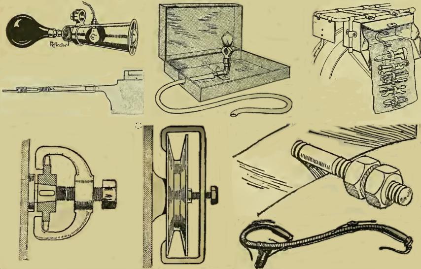 1917 IDEAS PICS