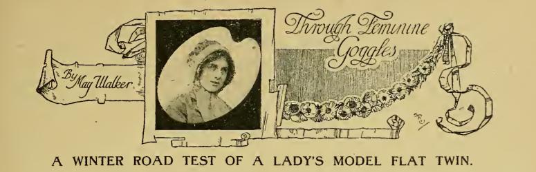 1917 LADIES DUGGIE TEST1