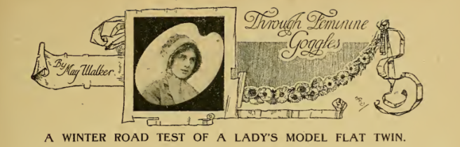 1917 LADIES DUGGIE TEST1