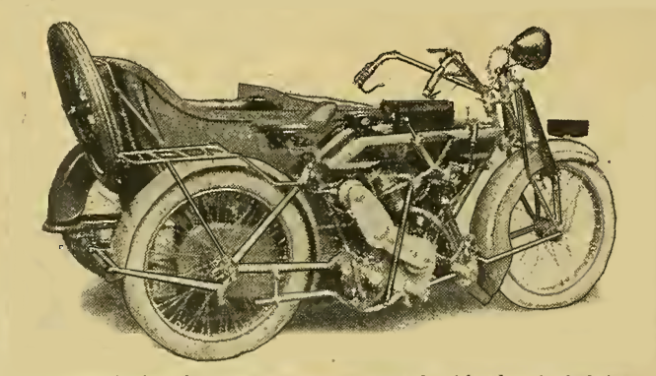 1917 MATCHLESS COMBTEST2