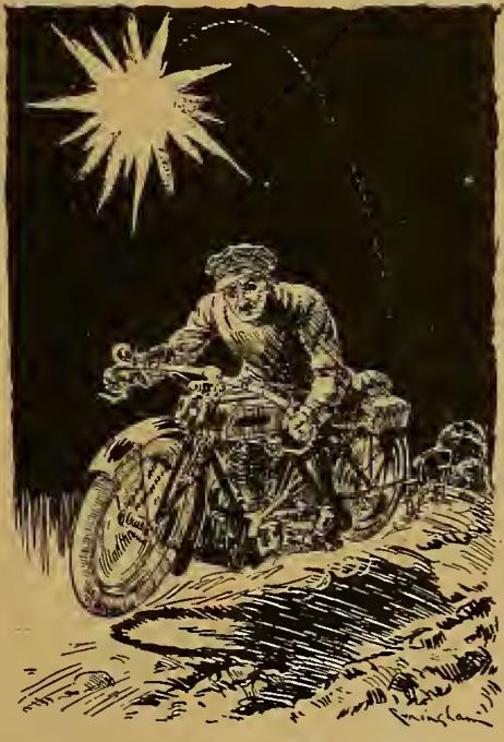 1917 MESSINES2