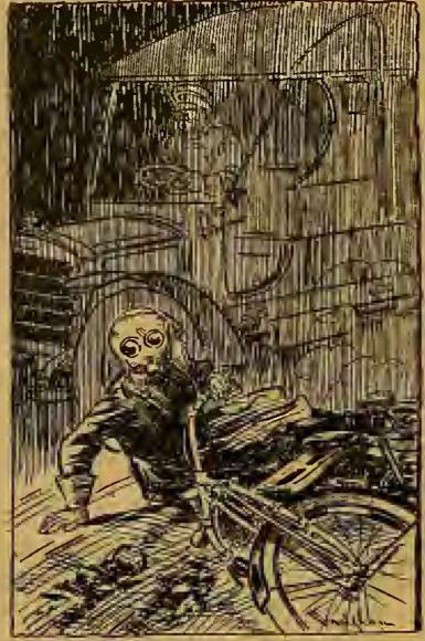 1917 MESSINES3