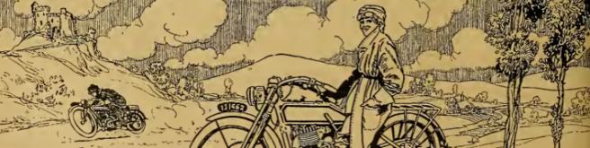 1917 POEM2