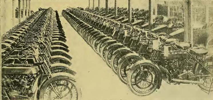 1917 RUSSIAN ENFIELDS