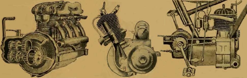 1917 UNIT1