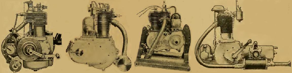 1917 UNIT2