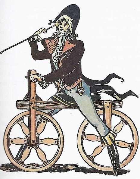 1793 CELERIFERE