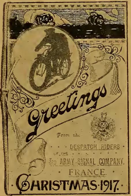 1917 CARD