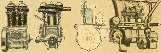 1918 2STKE1