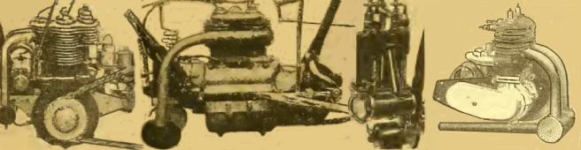 1918 2STKE2