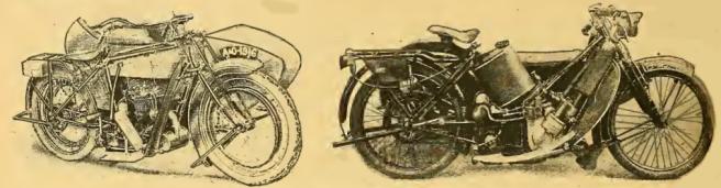 1918 2STKE3