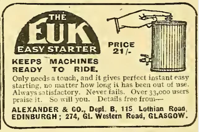 1918 EUK AD
