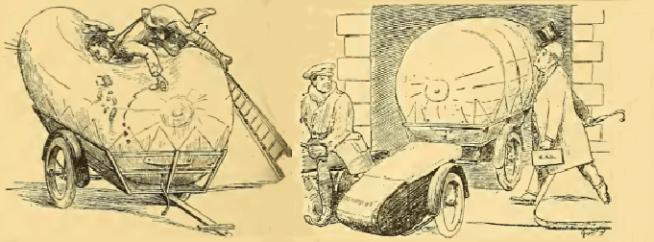 1918 GASYARN1