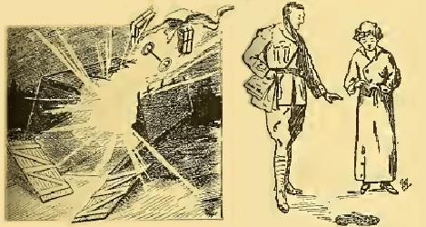 1918 GASYARN2