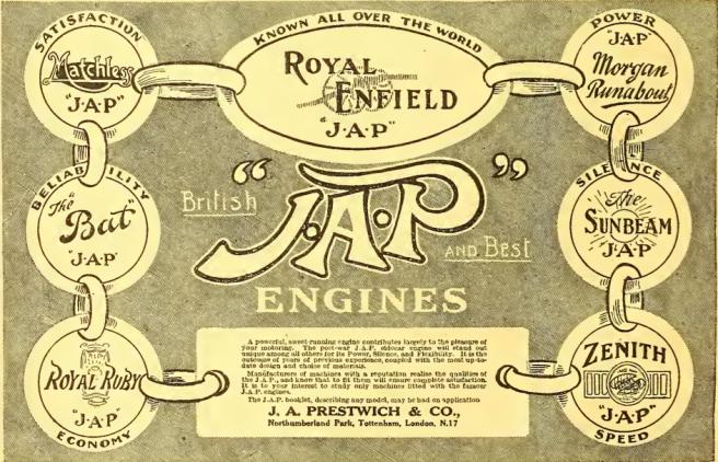 1918 JAP AD2