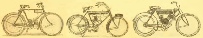 1918 MOPEDS3