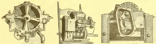 1918 NOTAROTARY